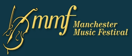 Manchester Music Festival | Manchester VT | Classical Music Performance & Education